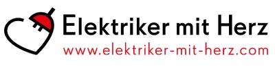 Elektriker mit Herz – das Charityevent 2022 Logo